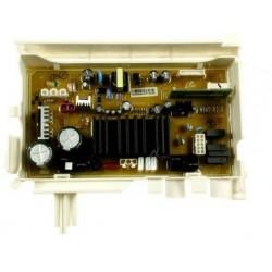 Modulo electronico Lavadora Samsung DC92-01119D