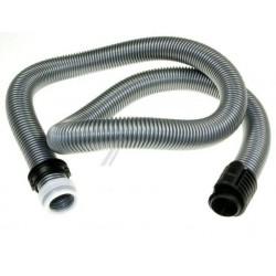 Manguera tubo Flexible 448577 Ufesa