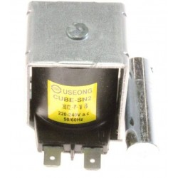 valvula de agua Samsung DA74-40151F