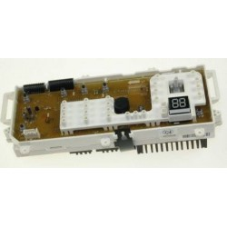 PLACA ELECTRONICA DC92-00313B WF0802NCE