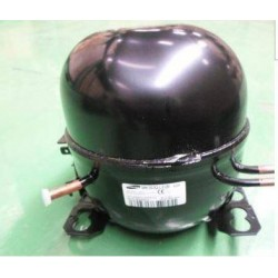 COMPRESOR ORIGINAL SAMSUNG MK183QL2UB/ASH