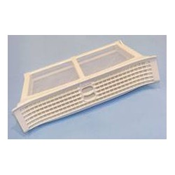 Filtro secadora Balay, Bosch, Siemens, Lynx, 4SE724M-17