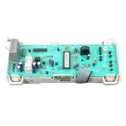 Módulo electrónico lavavajillas LF013SX LFF012 LFU013S V54J000L8