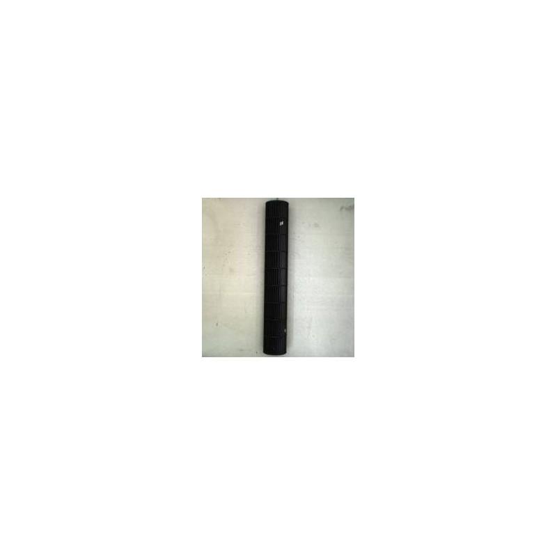 TURBINA VENTILACION UNIDAD INTERIOR SAMSUNG DB94-01874A