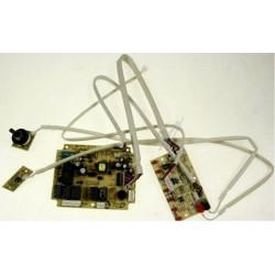 CIRCUITO ELECTRONICO COMPLETO VMI000336 FAGOR / BRANDT
