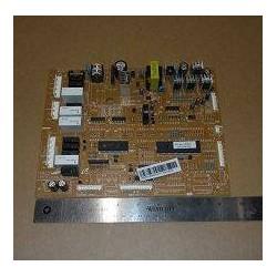 PLACA PRINCIPAL SAMSUNG DA41-00451B
