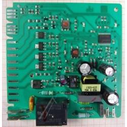 Placa electrónica lavavajillas Bluesky 32001608 Vestel