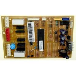 PLACA ELECTRONICA DA4100098A SAMSUNG