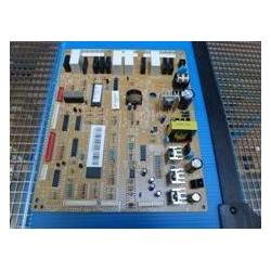MODULO ELECTRONICO SAMSUNG DA41-00287A