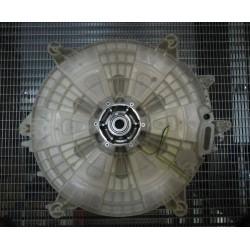Semicuba original Samsung DC97-16462B
