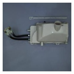 ASSY HOUSING DRAWER DC97-16005N