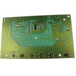 MODULO ELECTR.PANEL MAND. 41021250 CANDY / HOOVER