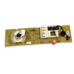 MODULO ELECTRONICO LG EBR72945615
