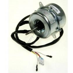 motor ventilador UH070EAS...