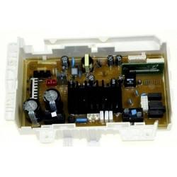 PLACA PRINCIPAL (MAIN) F500,MAIN PBA, 230V 50HZ DC92-01223A SAMSUNG