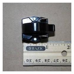RELE SAMSUNG DA35-10013D