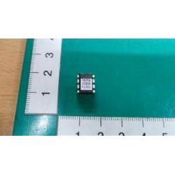 EEPROM DB82-00802A