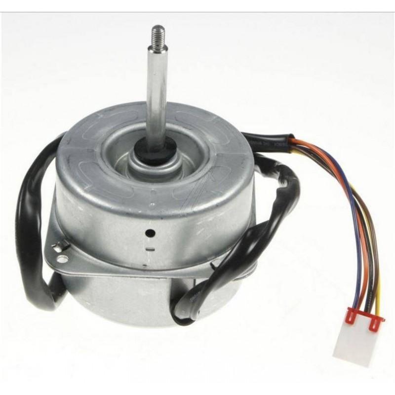 Motor ventilador unidad exterior lg 4681a20028y - Ventilador exterior ...