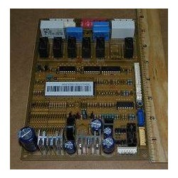 PLACA ELECTRONICA SAMSUNG DA41-20105B