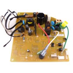 PLACA CONTROL EZ-0021CHSE-C