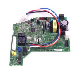 Placa Control EZ-002PHSE-C