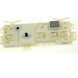 Modulo Electrónico Control AS0015450