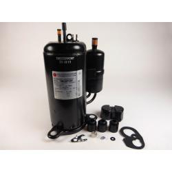 Compresor SCI TNB220FPCMT