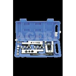Caja de herramientas FT13A