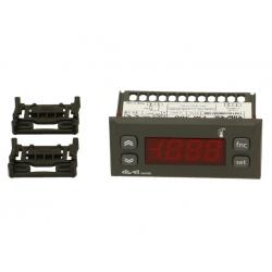 Teletermómetro EM300 PTC