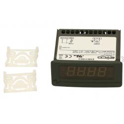 Termómetro Digital 40-90°C