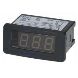 Termómetro Digital TM103T N4 -40 100°C