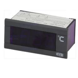 Termómetro Electrónico 0-60°C