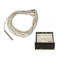 Termómetro Electrónico LAE LTS12PTI-2