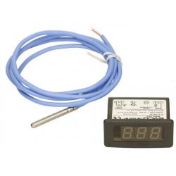 Termómetro Electrónico TM103TN7
