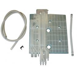 Intercambiador deposito de agua lavavajillas Bosch siemens 215761