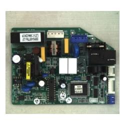 Placas electr nicas aparatos aire acondicionado 8 for Placa electronica aire acondicionado