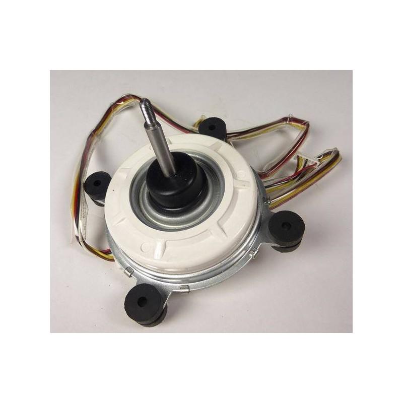 Motor ventilador exterior mfe 22aval instalaciones t cnicas avanzadas del fr o s l l - Ventilador exterior ...