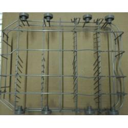 CESTO INFERIOR lavavajillas CLV529W-11