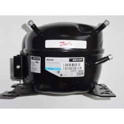 Compresor BD50F Danfoss 12/24