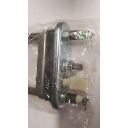 Editar: Resistencia Bosch Siemens 265961 3TS740C 2000W 230V con termoprotector
