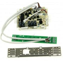 Modulo Electronico Candy 49024161 cdp4609