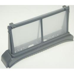 soporte filtro secadora V90K6000CWEU