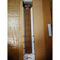 060179 Resistencia ceramica Thermor 2400W