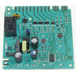 MODULO CONTROL PRGR C00311831