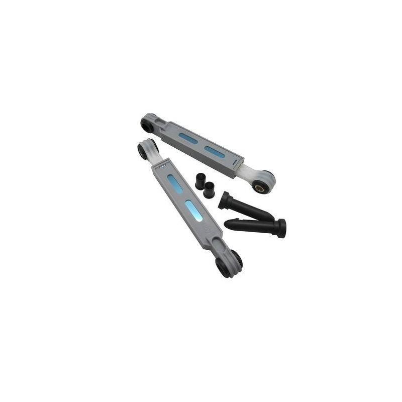 Kit (2) amortiguadores lavadora Bosch maxx 673541  90N