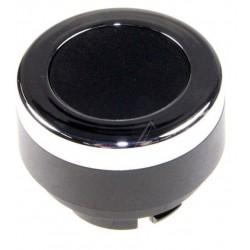 C00291588 MANDO COMPONENTE PW LCD NEW AQ 482000023308