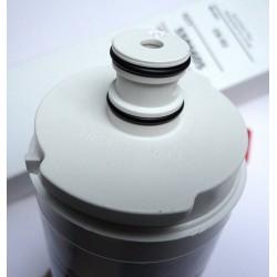 Filtro agua cs-52 CS-452 ORIGINAL