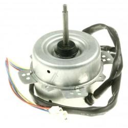 motor de VENTILADOR UNIDAD EXTERIOR G12AH G09AH