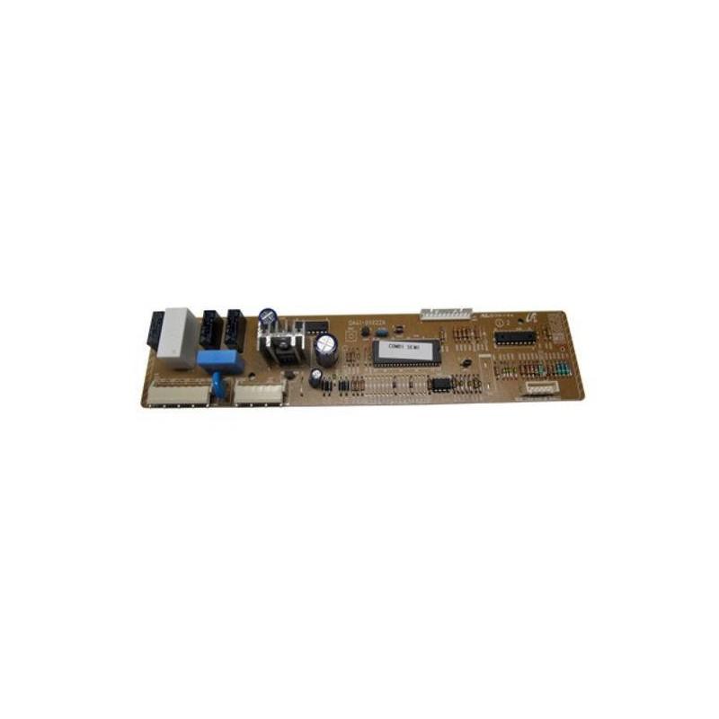 PLACA PRINCIPAL SAMSUNG SR-L3616B DA41-00042B