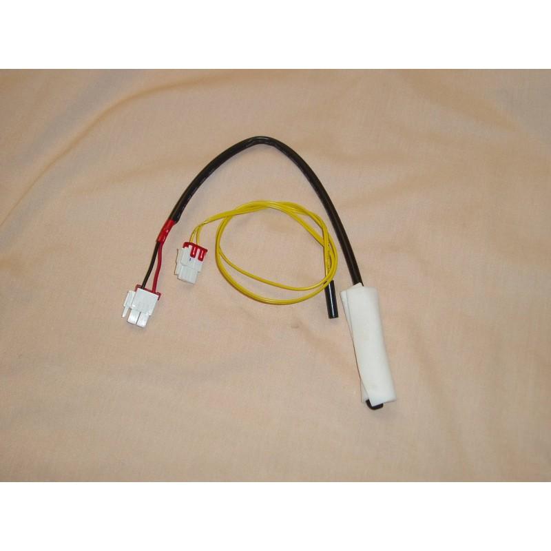 KIT SONDA DEFROST Y TERMOFUSIBLE Samsung RS21 thermal fuse DA47-00095E DA32-00006W